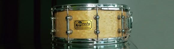 580x165 Brady Bass
