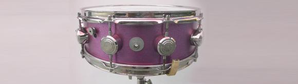 haymen 14 inch snare drum
