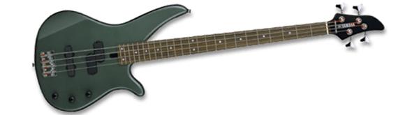 580x165 Yamaha rbx270bass