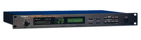 580x165 rolandrsp550