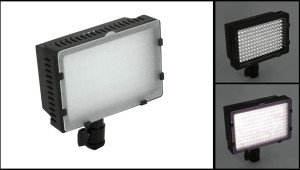 camera LED light