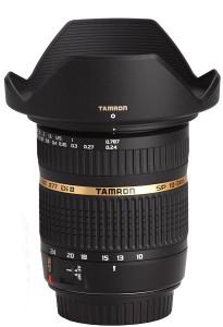 vchb tamron lens